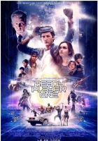 [2018][美国][科幻][头号玩家/Ready Player One][中法字幕][MP4/2.4G/豆瓣8.7]